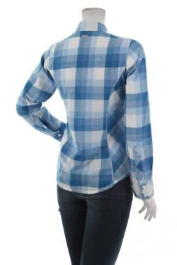 Дамска риза Columbia2