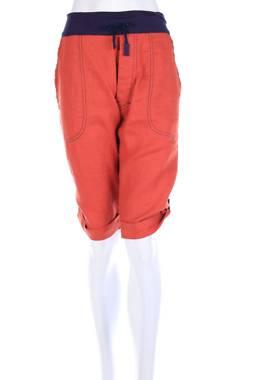 Панталон за бременни Gingersnaps1