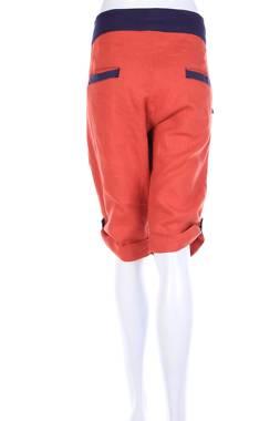 Панталон за бременни Gingersnaps2