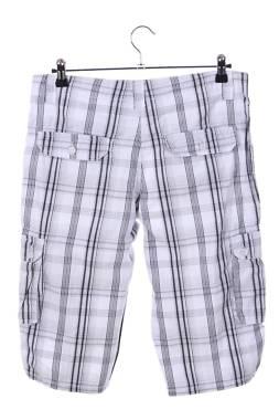 Детски къс панталон Here+There1