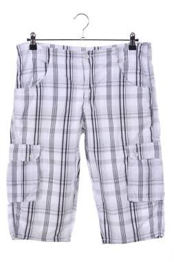 Детски къс панталон Here+There2