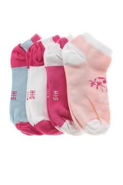 Чорапи H.i.s1