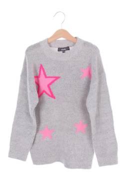 Детски пуловер Studio1