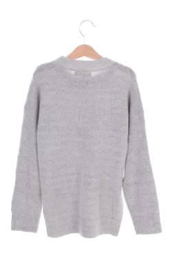 Детски пуловер Studio2