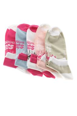Чорапи H.i.s2