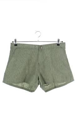Дамски къс панталон Replay1
