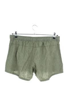 Дамски къс панталон Replay2