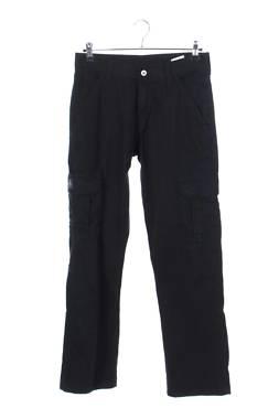 Мъжки спортен панталон Wrangler1