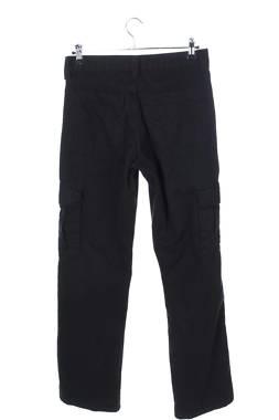 Мъжки спортен панталон Wrangler2