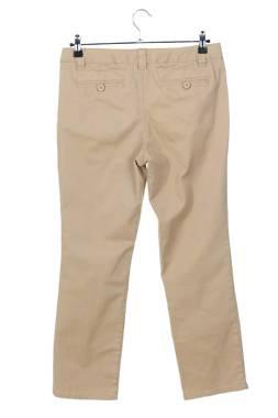 Детски панталон Cherokee1