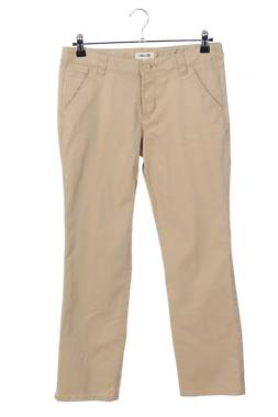 Детски панталон Cherokee2