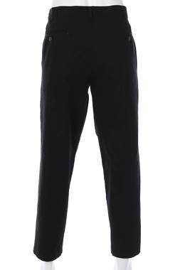 Мъжки панталон George2