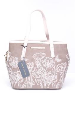 Чанта Paris Hilton1