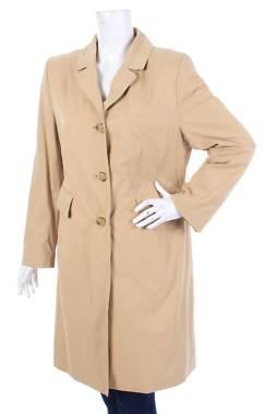 Дамски шлифер Mark Adam1