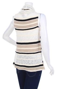 Дамски пуловер Dolan2