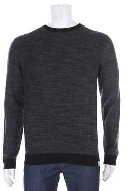 Мъжки пуловер Core By Jack & Jones1