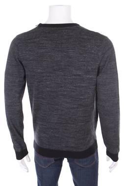 Мъжки пуловер Core By Jack & Jones2