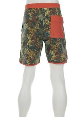 Мъжки шорти за плуване Rvca2