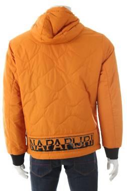 Мъжко яке Napapijri2