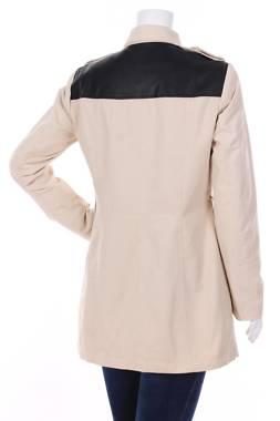 Дамски шлифер Only2