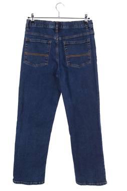 Детски дънки Arizona Jean Co.1
