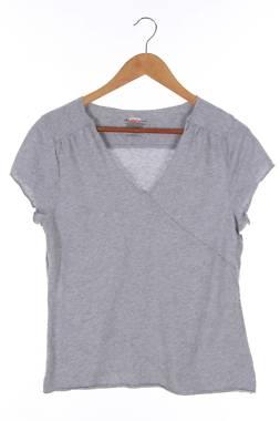 Детска блуза Danskin1