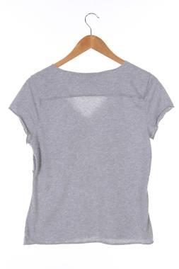 Детска блуза Danskin2