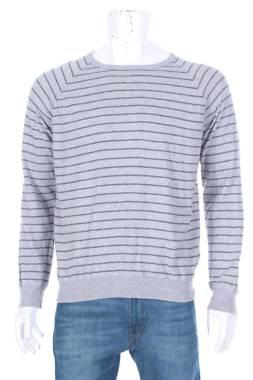 Мъжки пуловер Gap1