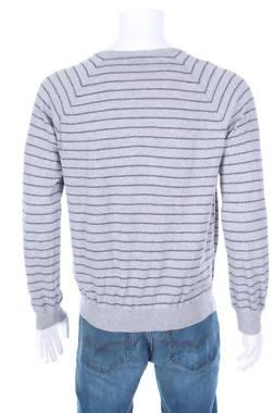 Мъжки пуловер Gap2