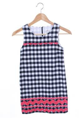 Детска рокля Vineyard Vines1