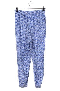 Детски панталон H&M1