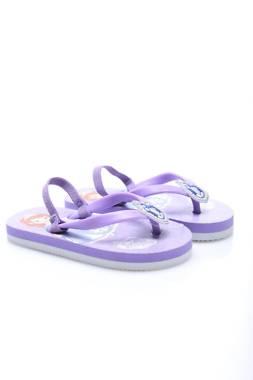 Детски сандали Disney1