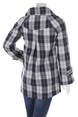 Дамско палто Kling2