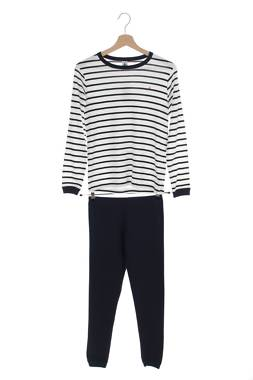 Детска пижама Petit Bateau1