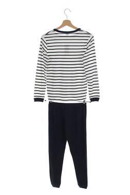 Детска пижама Petit Bateau2