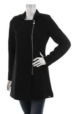 Дамско палто Figl1