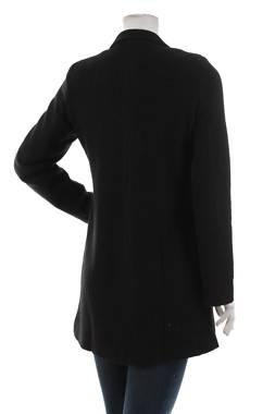 Дамско палто Figl2
