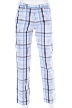 Мъжки панталон Club Monaco1