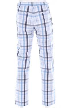 Мъжки панталон Club Monaco2