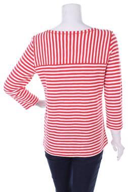 Дамска блуза Marc O'polo2