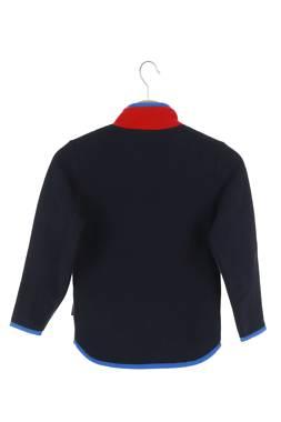 Детска блуза Napapijri2