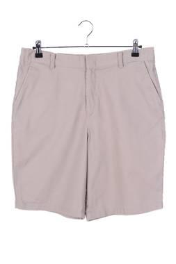 Детски къс панталон George1