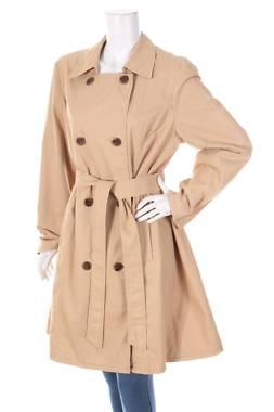 Дамски шлифер Old Navy1