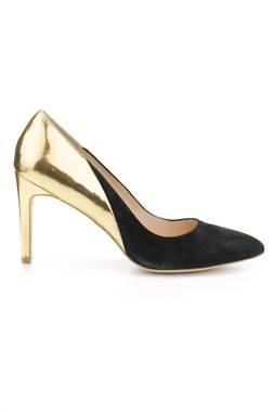 Дамски обувки Anna Field1