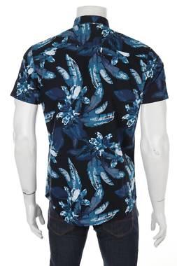 Мъжка риза Selected Homme2