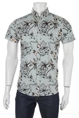 Мъжка риза Product1