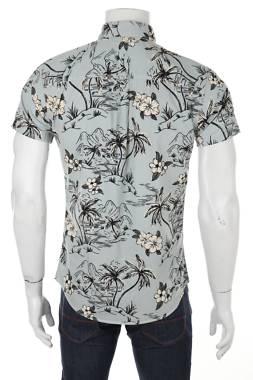 Мъжка риза Product2