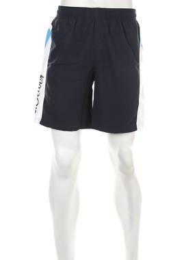 Мъжки шорти за плуване S.Oliver1