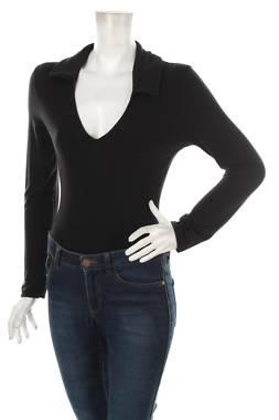 Дамска блуза-боди Nasty Gal1