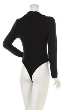 Дамска блуза-боди Nasty Gal2